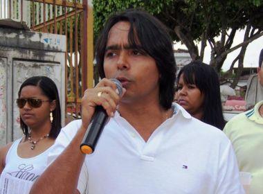 Caixa 2 em Candeias: Justiça faz buscas em agência de campanha de Pitágoras