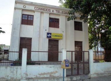 Seabra: Familiares de gerente do Correios são liberados sem pagamento de resgate