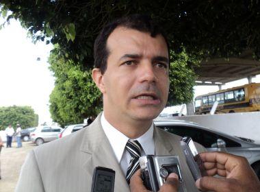 Paripiranga: Justiça nega pedido de aluno adventista para não estudar sexta-feira à noite