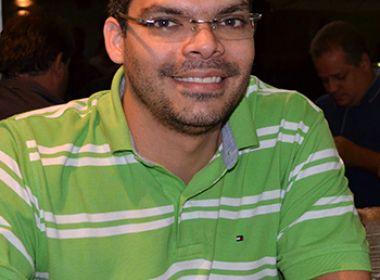Encruzilhada: PF determina afastamento de prefeito e servidor por desvios