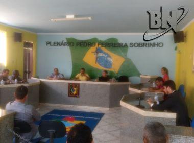 CÂMARA DE UAUÁ INSTAURA CPI PARA APURAR SE PREFEITURA DESVIO RECURSOS DO FUNDEB