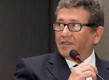 Camaçari: Caetano perde direitos políticos pelos próximos 5 anos por improbidade