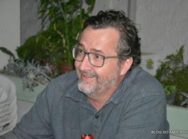 Ferraro pode deixar cargo em Vitória da Conquista; rumor surgiu após viagem de Neto