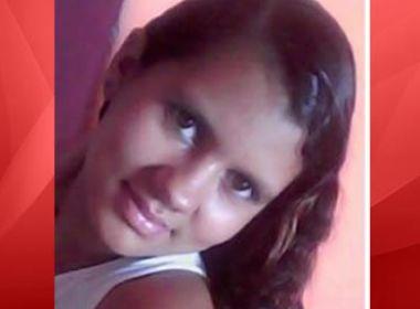 Teixeira: Jovem é morta após sair de baile funk; companheiro é principal suspeito