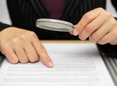 Nenhum dos 417 municípios baianos teve as contas aprovadas sem ressalvas pelo TCM