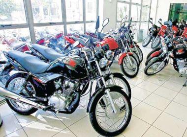 Araci: Médico é preso suspeito de golpe de R$ 2 milhões com consórcio de motos