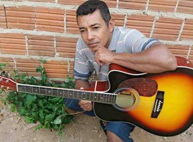 Uibaí: Músico é espancado até a morte dentro de própria casa