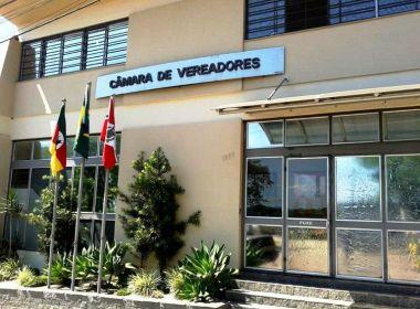 Vera Cruz: Câmara instaura CPI para apurar causas do acidente da lancha Cavalo Marinho I