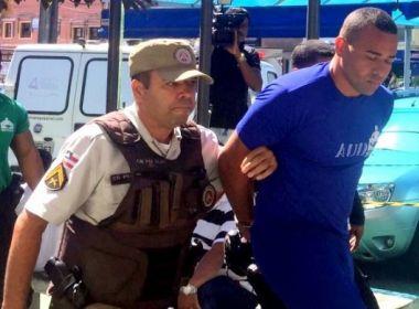 Porto Seguro: Acusado de matar 'Lady Butterfly'  é condenado a 14 anos de prisão