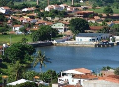 Com decréscimo populacional, dois municípios baianos podem ter repasse do FPM reduzido