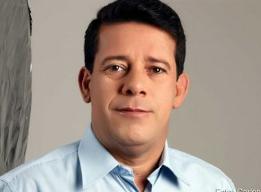 São Gonçalo dos Campos: Empresário acusa esquema de prefeito para se eleger em 2016