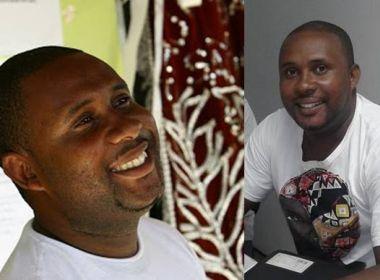 Simões Filho: Líder quilombola é morto a tiros