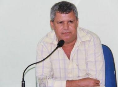 Rio Real: Ex-prefeito é acionado por passar cheque 'sem fundo' após eleição
