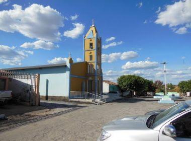 Bahia tem 12 cidades em que prefeituras bancam quase 100% de emprego formal