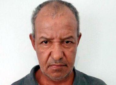 Itaju do Colônia: Homem é preso após pagar R$ 5 para estuprar garoto de cinco anos