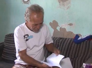 Juazeiro: Com tumor, idoso aguarda há quase dois anos por cirurgia de próstata