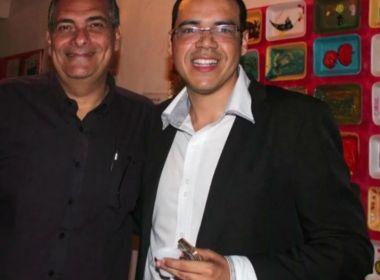 Ilhéus: Braço de esquema, ex-secretário é solto após seis meses detido