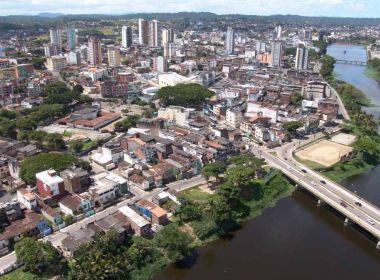 Itabuna e Camaçari estão entre 10 cidades mais mortíferas para jovens, diz Unicef