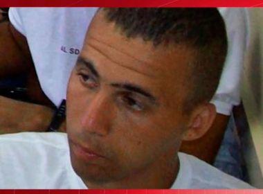 Conquista: Policial acusado de envolvimento em assalto é morto a tiros na porta de casa