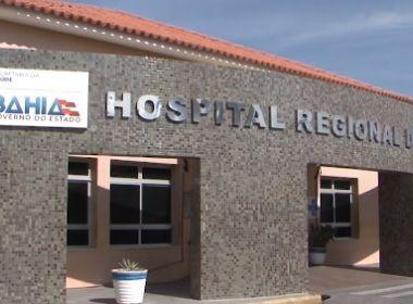 Juazeiro: Hospital Regional volta a funcionar após 15 dias