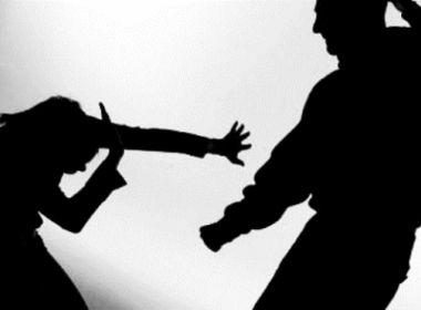 Paulo Afonso: Homem decepa três dedos da companheira após vê-la com short curto