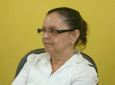 Conceição do Jacuípe: Ex-prefeita é denunciada por desviar R$627 mil da educação