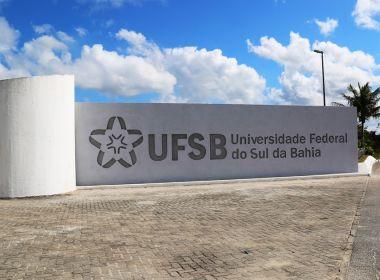 Formados sem diploma: Alunos da UFSB relatam problemas para progressão de curso