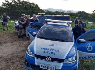 Itapetinga: Índios que ocuparam fazenda 'de Geddel' pedem demarcação de área