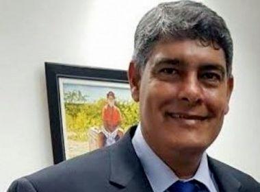 Cabrália: Prefeito diz ter tido 'sensibilidade' de reduzir salários antes de pedido do MP-BA