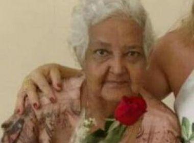 Mãe de Eures Ribeiro, presidente da UPB, morre em Bom Jesus da Lapa