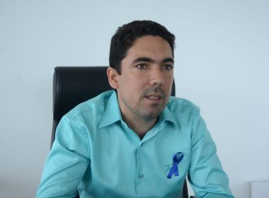 MINISTERIO PÚBLICO VAI CONTINUAR INVESTIGANDO PREFEITO DE MADRE DE DEUS