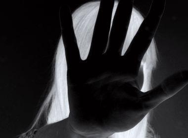 Santa Luzia: Carcereiro é preso por suspeita de estuprar garota dentro de delegacia