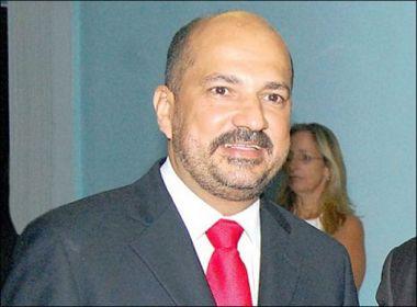 Câmara de Eunápolis recebe pedido de cassação do prefeito: 'Fortes indícios de crimes'