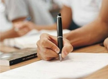 Inscrições para vestibular da Uefs são prorrogadas até quinta-feira