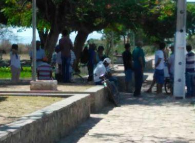 Remanso: Ex-prefeito e presidente da Câmara são presos por desvios de R$ 13 milhões