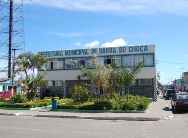 Barra do Choça: PF acionará prefeitura por liberação de alvarás a empresas fantasmas