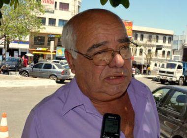 Encruzilhada: Ex-prefeito fica inelegível por demitir funcionárias