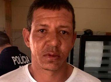 Juazeiro: Suspeito de abrigar membros de quadrilha de roubo a banco é morto