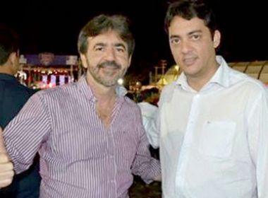 Formosa do Rio Preto: Ex-prefeitos ficam inelegíveis por abuso de poder em eleições