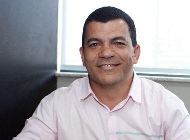 'Tem que ter um meio termo', diz secretário da UPB sobre PEC para extinguir TCM-BA