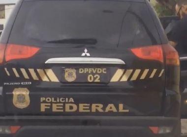 Jequié: Esquema de fraude serviu para acordo entre prefeitura e vereadores, diz CGU
