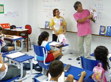 Feira de Santana tem a melhor nota do Enem da Bahia pelo décimo ano consecutivo