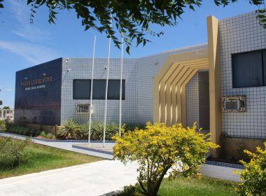 Remanso: Câmara 'absolve' colegas presos na Operação Carro Fantasma