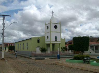 Novo Triunfo é cidade mais pobre do país, diz pesquisa do IBGE