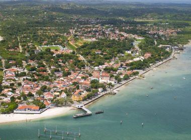 RMS e Extremo Oeste têm 80% de 20 municípios mais ricos da Bahia, aponta IBGE