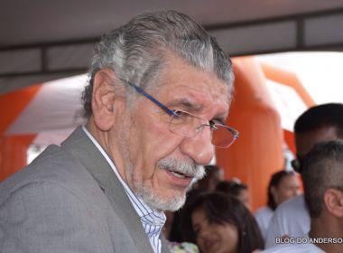 Vitória da Conquista: Herzem pede cargos para que Rui instale policlínica na cidade