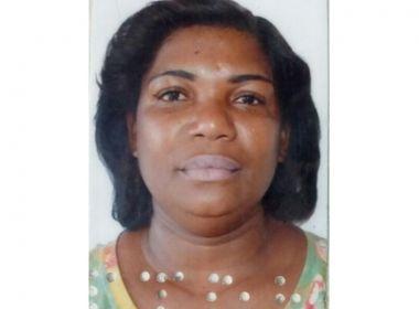 Mulher é morta a tiros em Tanquinho; vítima ia visitar marido no presídio de Serrinha