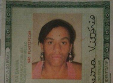 Jaguaquara: Mulher morre lavando a geladeira depois de receber descarga elétrica