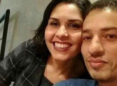 Barreiras: Perito que matou mulher e se matou usou armas dele e de vítima, diz delegado