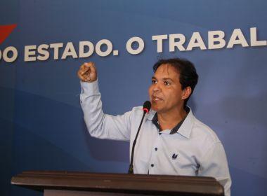 Municípios baianos devem receber repasse federal de R$ 200 mi nesta quinta-feira